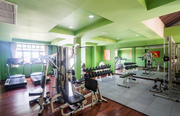 фото Khaolak Laguna Resort изображение №46