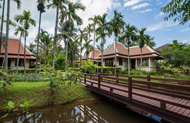 фото отеля Khaolak Laguna Resort изображение №33