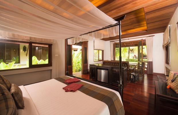 фотографии Khaolak Laguna Resort изображение №4