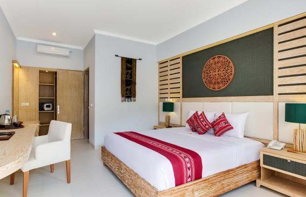 фото отеля Baleka Resort & Spa изображение №37