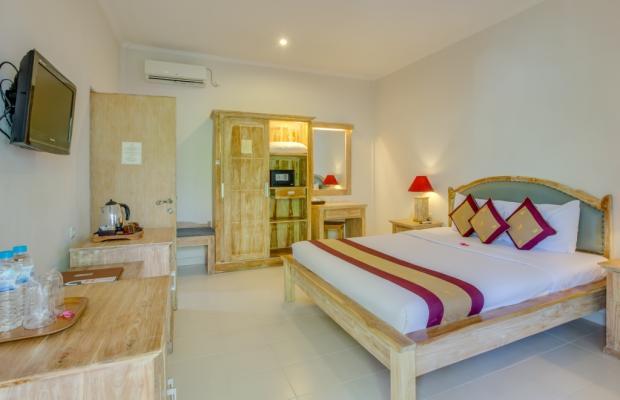 фото Baleka Resort & Spa изображение №30