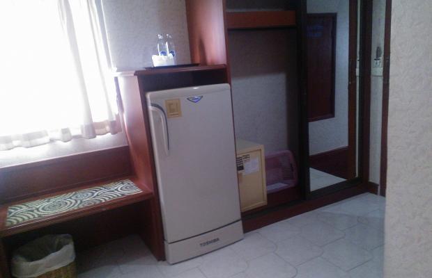 фото отеля Golden City Rayong изображение №45