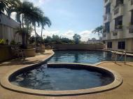 Golden City Rayong, 3*