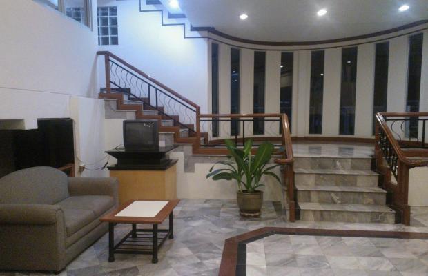 фото отеля Golden City Rayong изображение №25