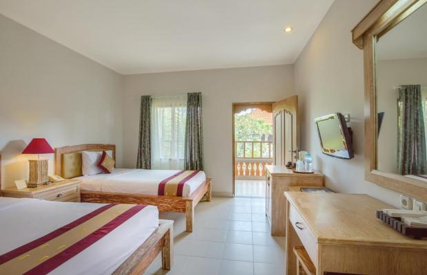 фотографии Baleka Resort & Spa изображение №24