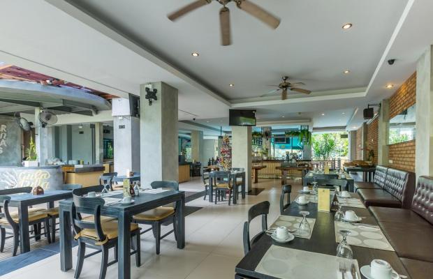 фото Baleka Resort & Spa изображение №14