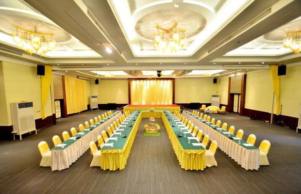 фотографии Tinidee Hotel@Ranong изображение №48