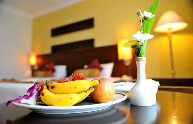 фото отеля Tinidee Hotel@Ranong изображение №45