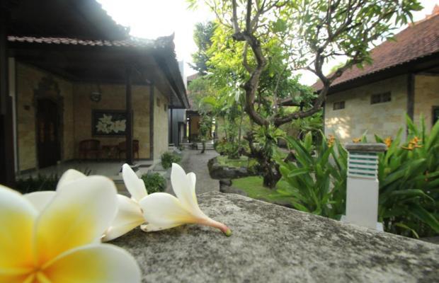 фотографии Taman Sari Cottage II изображение №8