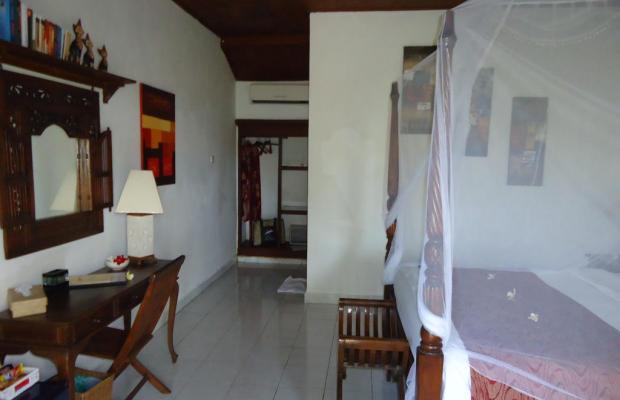 фото отеля Tauch Terminal Resort & Spa изображение №5