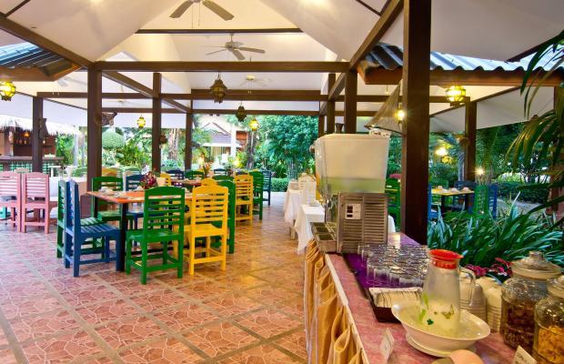фотографии Le Charme Sukhothai Resort изображение №68