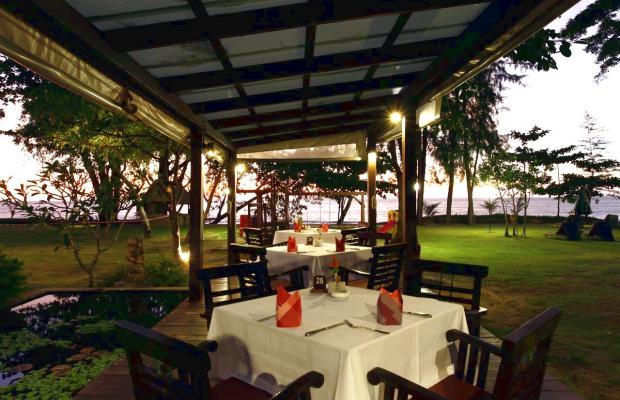 фото Khaolak Merlin Resort изображение №30