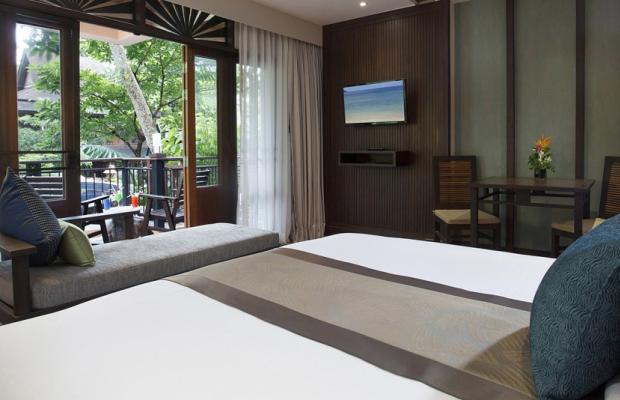 фото Khaolak Merlin Resort изображение №6