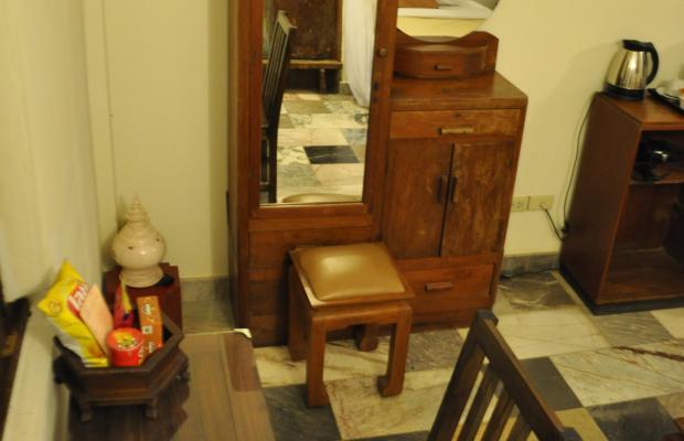 фотографии Ruean Thai Hotel изображение №48