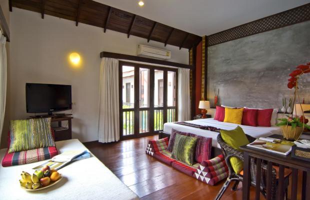 фото Legendha Sukhothai Resort изображение №6