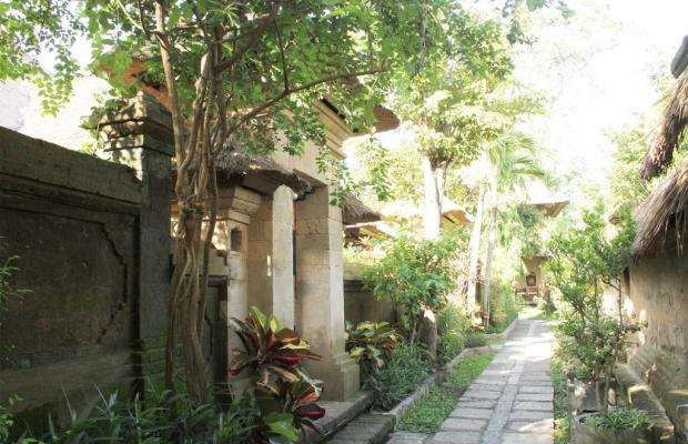 фотографии Bali Agung Village изображение №32