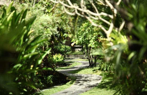 фото отеля Bali Agung Village изображение №29