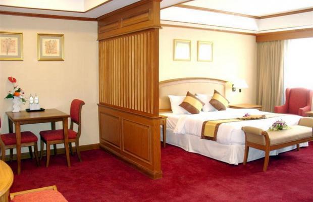 фотографии First Hotel Bangkok изображение №16