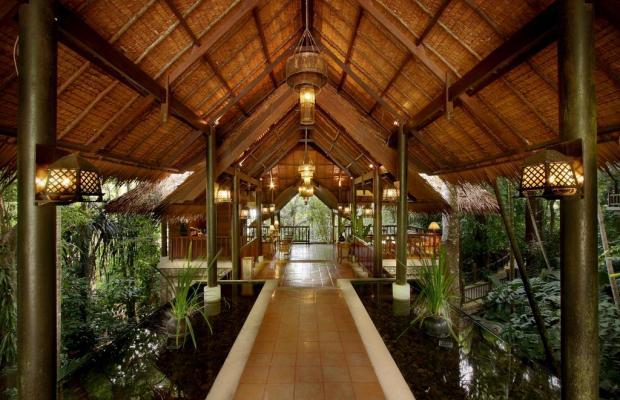 фотографии отеля Khaolak Paradise Resort изображение №15