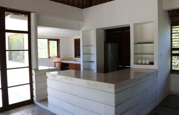 фото отеля Jimbaran Alamanda Villa Bali изображение №13
