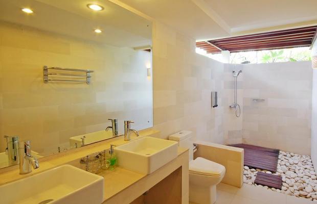 фото отеля Frangipani Beach Hotel изображение №17