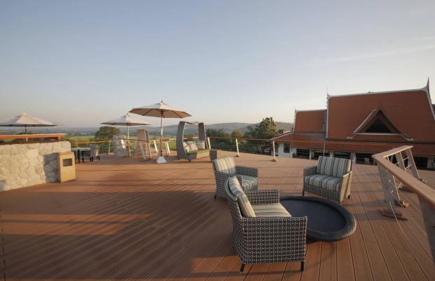 фотографии отеля Baan Souchada Resort & Spa изображение №107