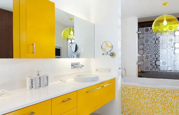 фото Villa Luna2 изображение №18