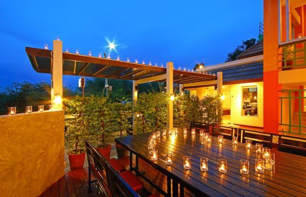 фотографии Floral Shire Resort изображение №4