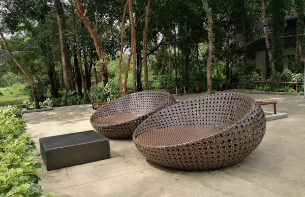 фото Centara Chaan Talay Resort & Villas Trat изображение №42