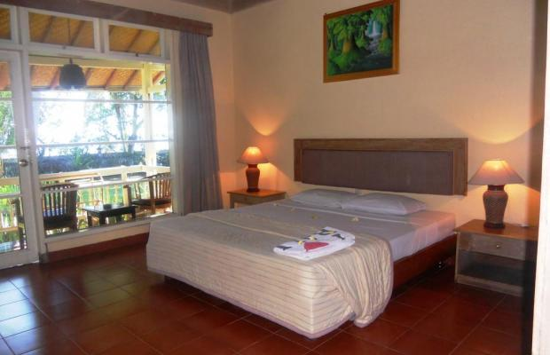 фотографии отеля Bali Lovina Beach Cottage изображение №23