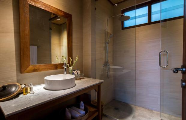 фото отеля Ulun Ubud Resort & Spa изображение №13