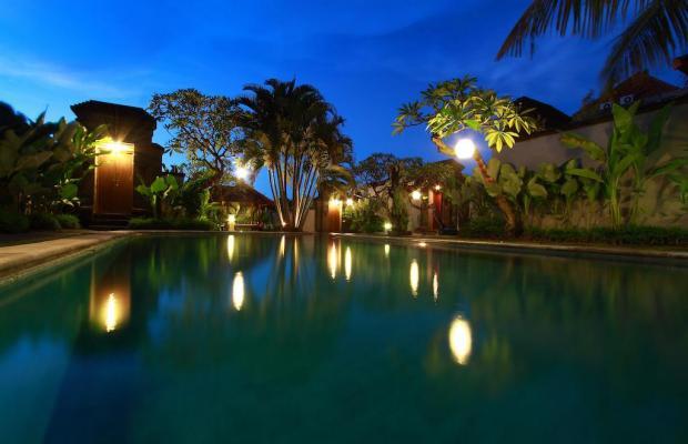 фотографии отеля Bali Nyuh Gading изображение №35