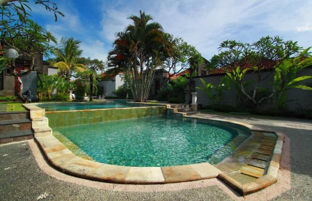 фотографии Bali Nyuh Gading изображение №32