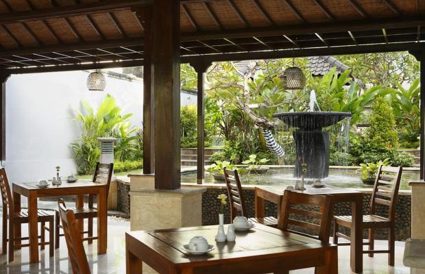фотографии Bali Nyuh Gading изображение №24