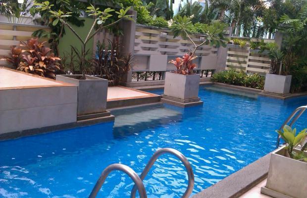 фото отеля Asia Cha-am (ex. Gems Cha-Am) изображение №89