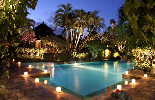 фото отеля Villa Lalu изображение №1