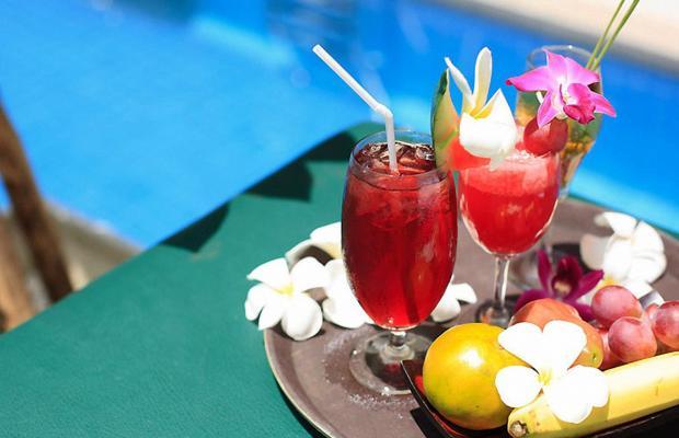фото отеля Asia Cha-am (ex. Gems Cha-Am) изображение №37