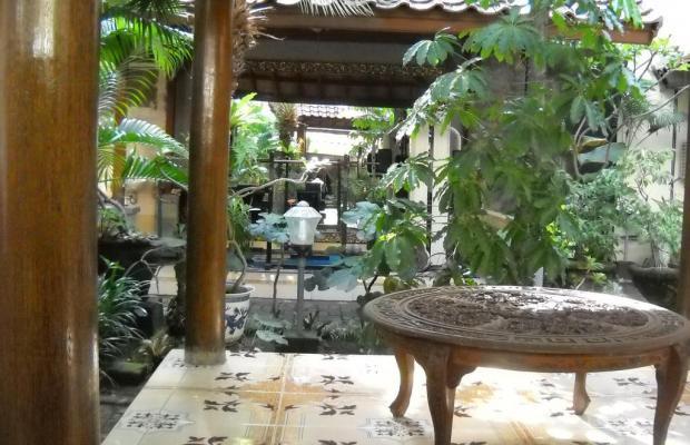 фотографии Bali Sorgawi изображение №4