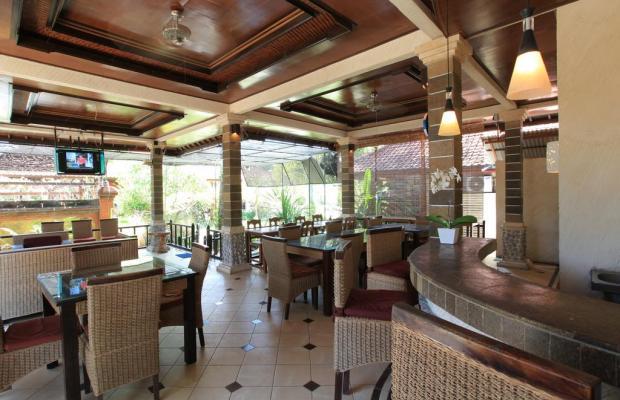 фото Bali Sukun Cottage изображение №26