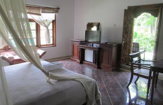 фотографии отеля Bali Sukun Cottage изображение №15