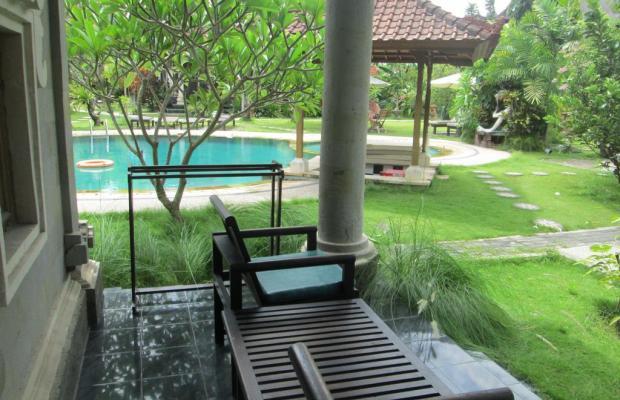 фото Bali Sukun Cottage изображение №14