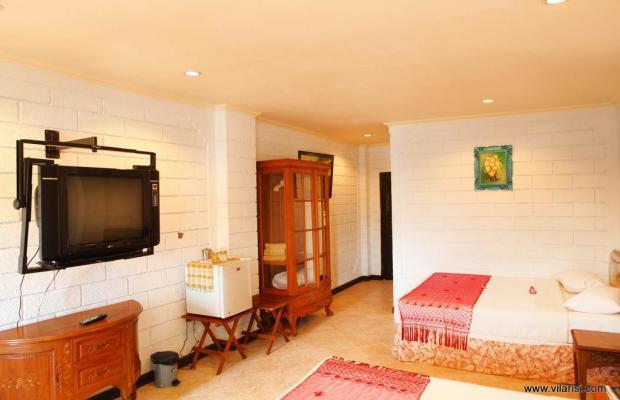 фотографии отеля Vilarisi изображение №19