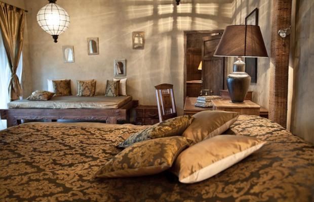 фото отеля Villa Balquisse изображение №37