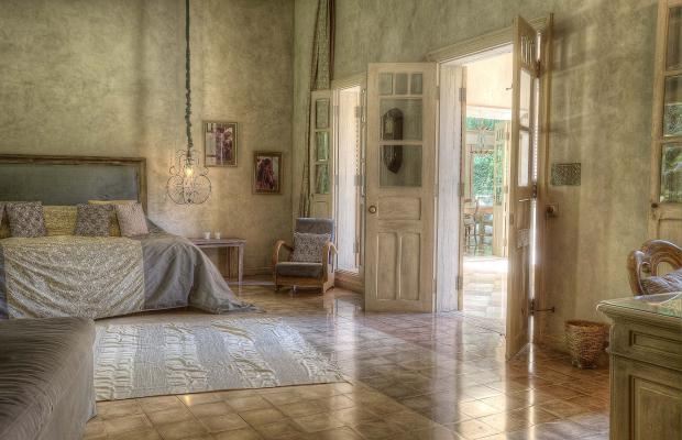 фото отеля Villa Balquisse изображение №17