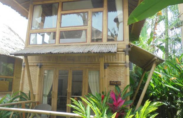 фото Biyukukung Suites and Spa изображение №2