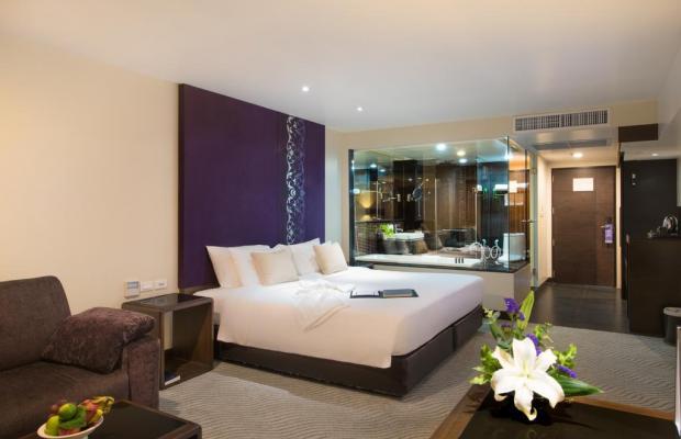 фото Furama Silom Hotel (ex. Unico Grande Silom) изображение №30