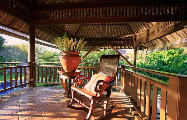 фотографии Villa Hanani изображение №24