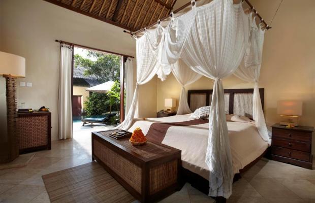 фото The Sungu Resort & Spa  изображение №14
