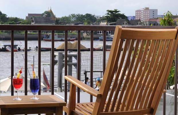 фото отеля Navalai River Resort изображение №29
