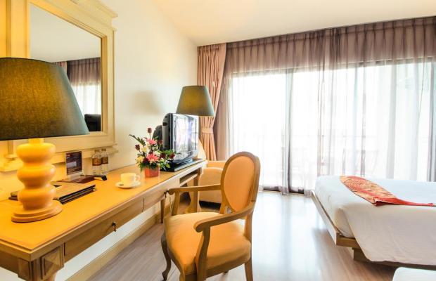 фотографии отеля Navalai River Resort изображение №27